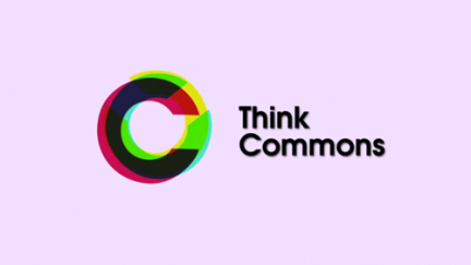 Think Commons